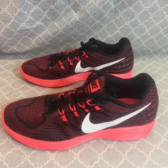 low priced cef03 551bb Nike New in Box Lunar Tempo 2, Size 10, 818097 601